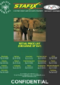 NDLOVU STAFIX-JVA RETAIL PRICE LIST- JUNE 2019.pdf