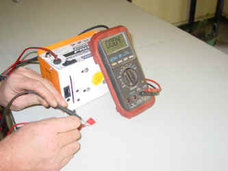 on hawkins battery charger wiring diagram